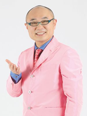 http://www.top-color.jp/images/profile/yurioka.jpg
